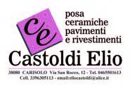 Trovarti Piastrellisti e pos.legno CASTOLDI ELIO