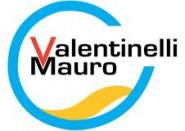 Trovarti Termoidraulici VALENTINELLI MAURO